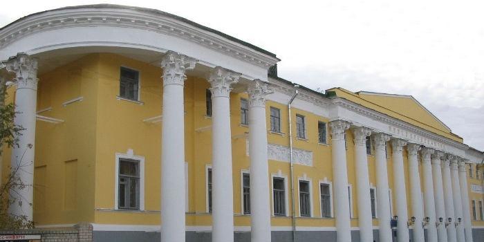 В Саратовском областном музее краеведения состоится открытие выставки одного экспоната в рамках проекта музеев ПФО «Истоки. Рожденные на Волге»